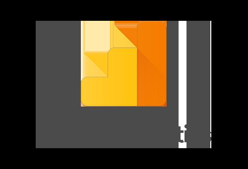 Digital Asset Management Google Analtyics Integration