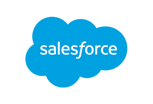 Salesforce CRM Integration