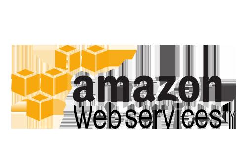 Amazon AWS DAM Integration